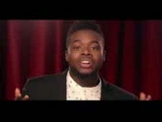 O Come All Ye Faithful Music Video