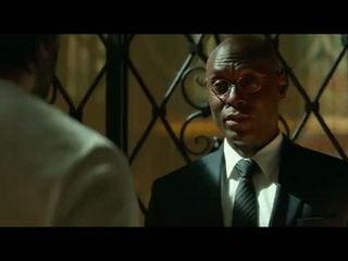 John Wick Chapter 2: Wick Goes Off Trailer