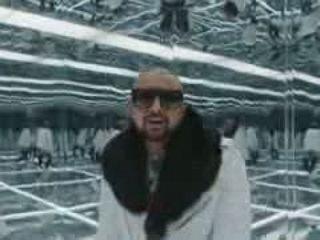 No Lie Music Video