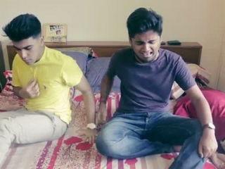 Stuff Dhaka Guys Shouldn't Do!