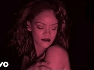Rihanna - Love On The Brain (From The Fifty Shades Darker Soundtrack)