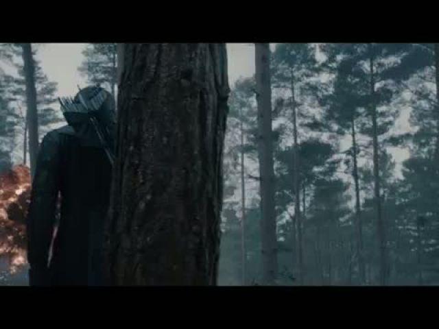 New Avengers Trailer Arrives - Marvel's Avengers - Age of Ultron Trailer