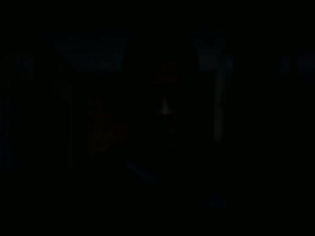 Jupiter Ascending - HD Trailer - Official Warner Bros