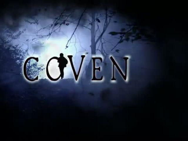 The Coven - Trailer