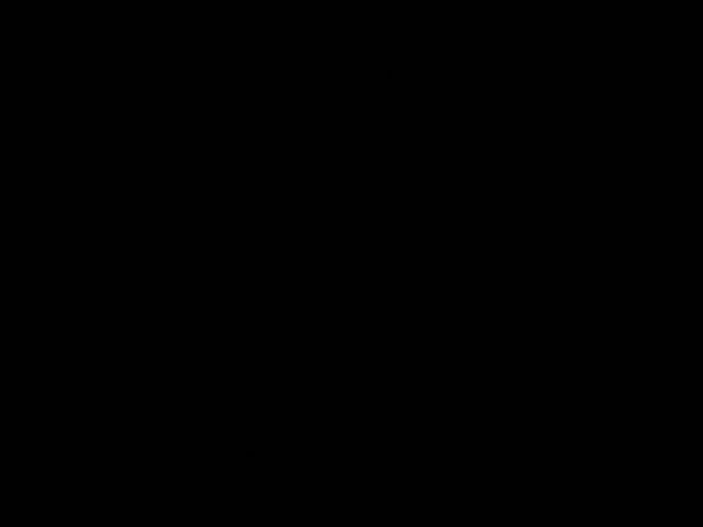 Maze Runner- The Scorch Trials - Official Trailer 2 [HD] - 20th Century FOX