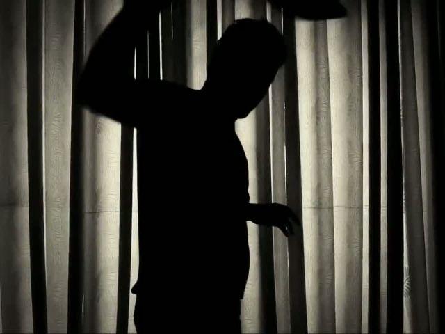 Tu Bewafa Song - Official Music Video Feat. Iffi Khan