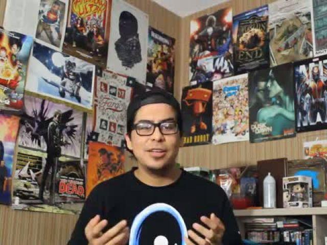 Civil War Teaser Reaction Review