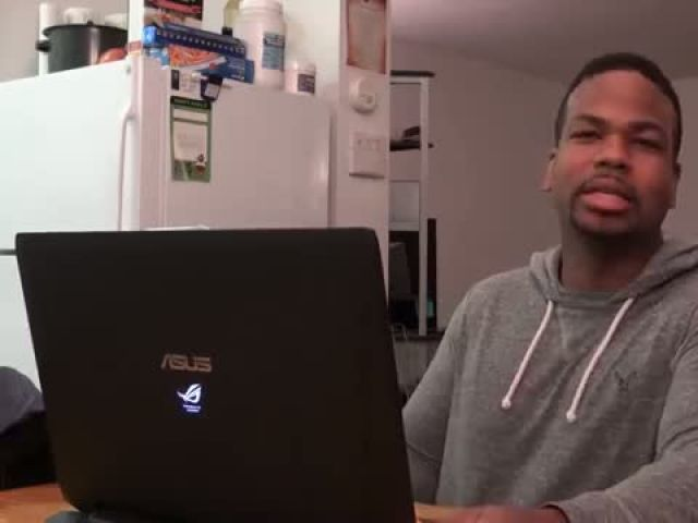 Civil War Trailer Good Reaction & Review