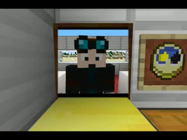 Minecraft for Kids - 5 Secrets