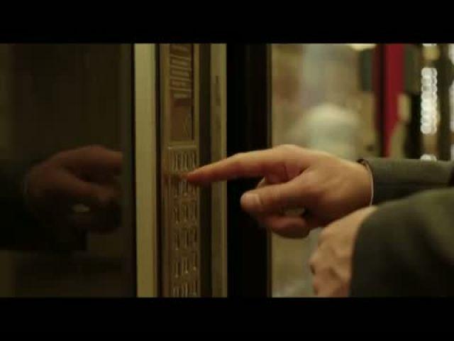 DEMOLITION- Official HD Trailer