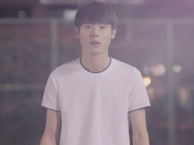LABANOON「Official MV」