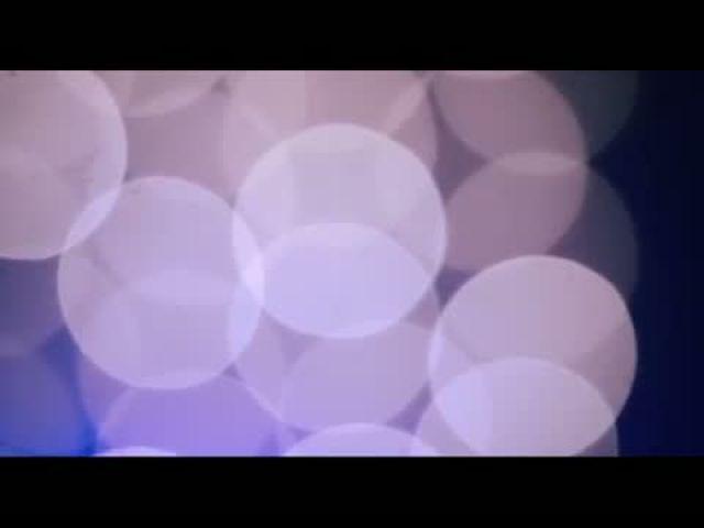 CRISÁLIDA (Music Video)