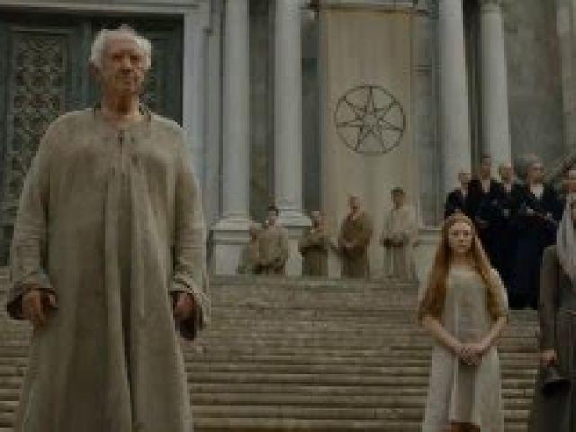 Game of Thrones Season 6: Episode #6 Preview