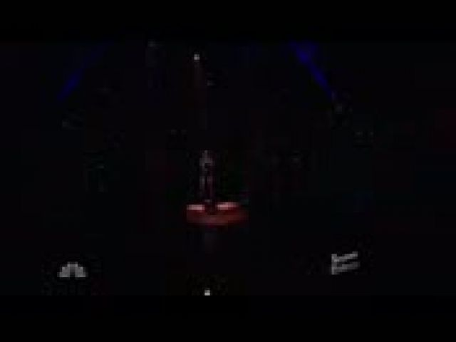 Christina Grimmie - Dark Horse (The Voice Highlight)