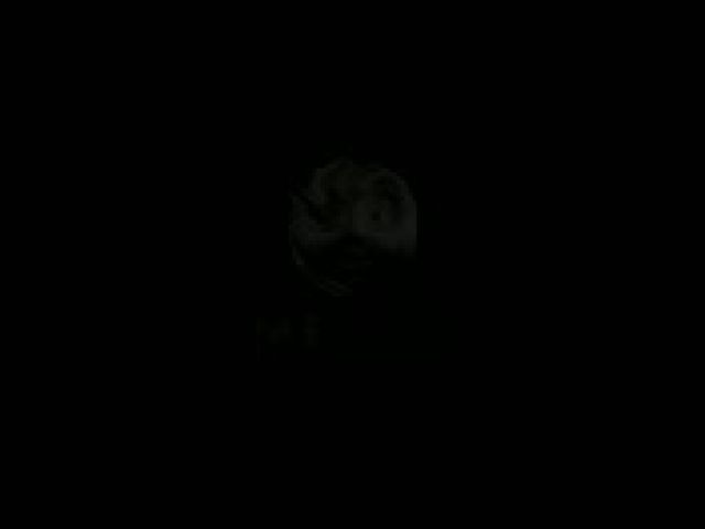 CGI 3D Animated Short Film HD: Ruins