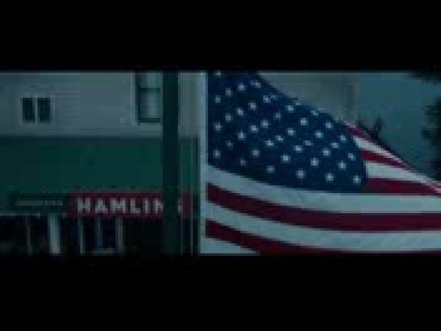 American Pastoral Movie Trailer