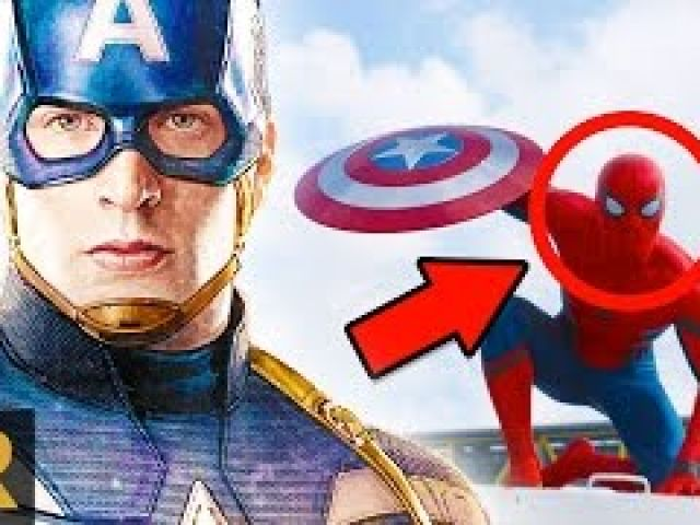 10 Biggest Problems With EVERY Blockbuster Movie