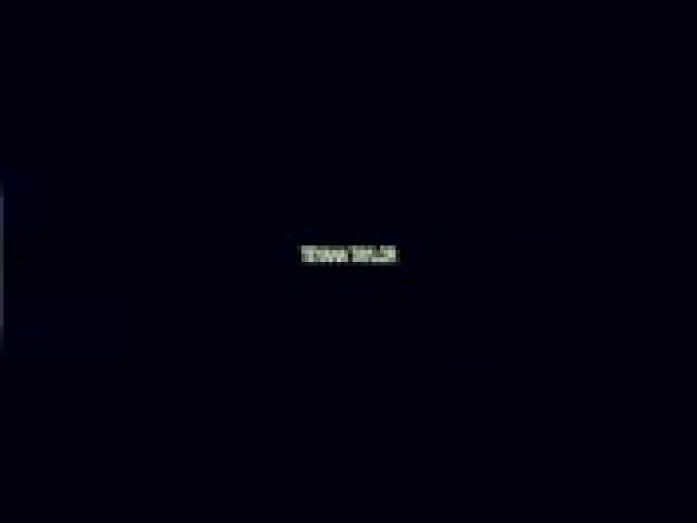 Fade Video Song