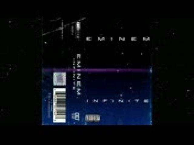 Infinite (F.B.T. Remix) Official Audio Video