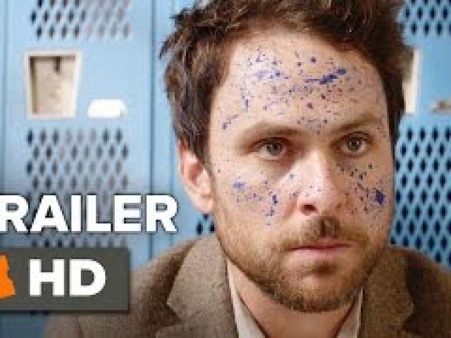Fist Fight Movie Trailer
