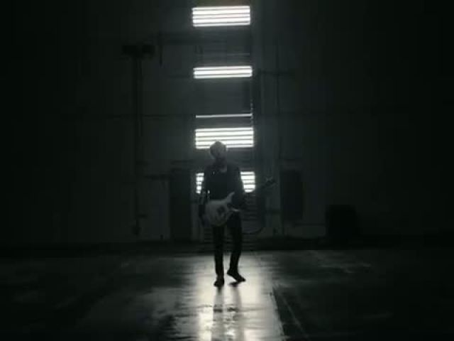 We Are Official Music Video