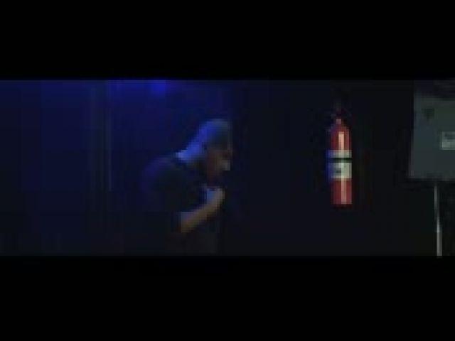 Insta Bae Music Video