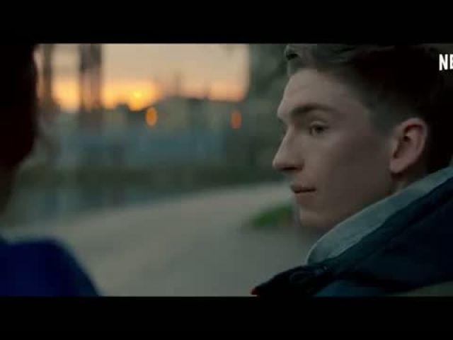 iBoy Trailer