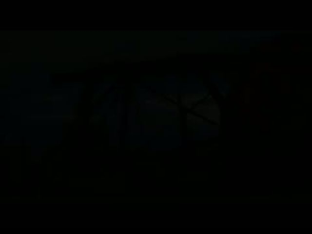 Logan Official Trailer 1 - 2017 - Hugh Jackman Wolverine Movie