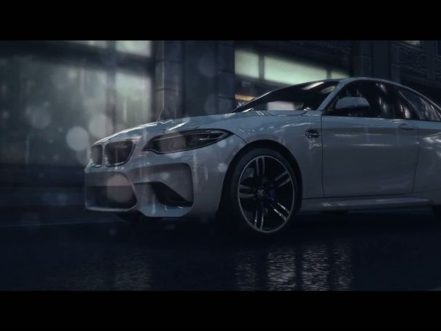 Need For Speed No Limits Lil' Wayne Official Update Trailer