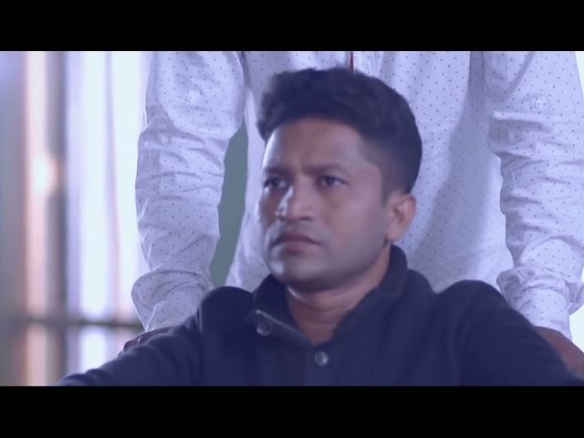 Shesh Dekha - Protic Hasan - Nadim Khan