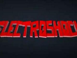 ELECTROSHOCK - Short Film