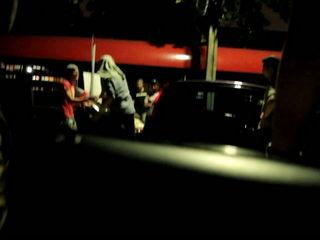 #CDM25 Malaysia Road bully!!! (Parody)