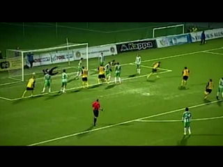 Best Funny Football Moments - 2013-14 -