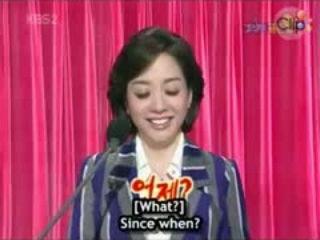 [Eng] SGB Ep.70 Super Junior Cuts (Heechul