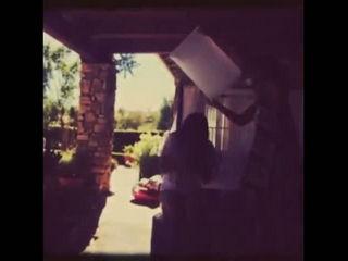 Selena Gomez ALS Ice Bucket Challenge