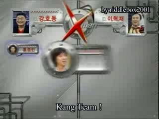 Funny Elimination Ball Game