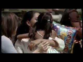 TM 1Malaysia Advertisement For Merdeka