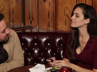 If Men Were Honest When Hitting On Women