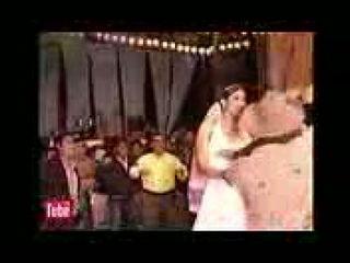 Las mejores ca das en bodas Wedding Fails