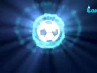 Larva World Cup Music Video- Brazil 2014 (Tabom)