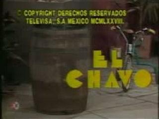 El Chavo del Ocho Capítulo 220 Don Ramón atropellado 1978