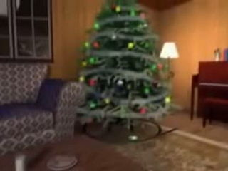 Funny Christmas Video Funny Santa Christmas Videos RiverSongs Videos