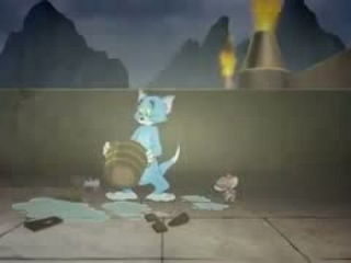 tom and jerry fast and furry full movie (2)
