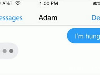 11 Texts That Will Speak To Your Soul