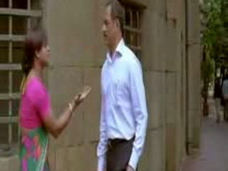 Nana Patekar Awesome Comedy mpeg4