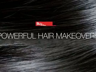 7 Hair Transformations That'll Make You Believe In The Power Of Makeovers