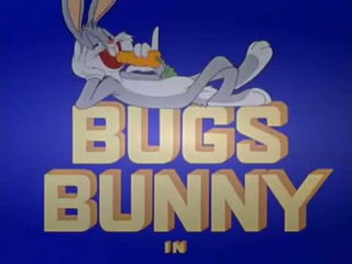 Bugs Bunny Ep 53 Rhapsody Rabbit bugs bunny full episodes in english