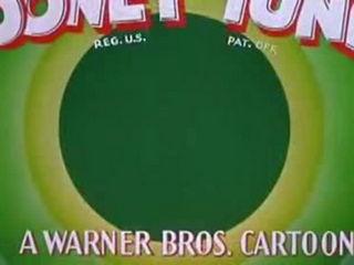 Bugs Bunny Episode 86 - Cartoon Full Episode
