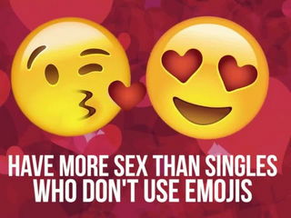Emoji Facts That Will Make You Smile