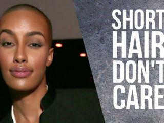 "12 Androgynous Celebrities That Will Make You Say ""Damn!"""